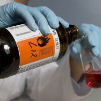 Tubi per prodotti chimici